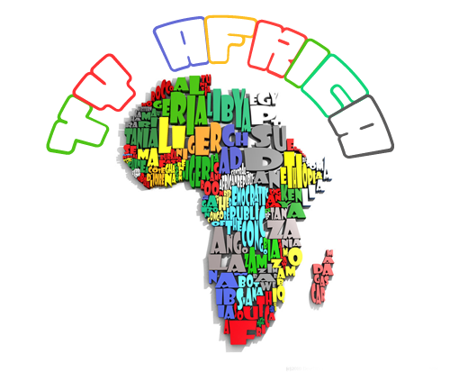 Young Entrepreneur Launches Africa's Biggest Youth Portal – YouthVillageAfrica