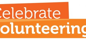 United Nations Online Volunteering Award 2013: Nominations Invited!