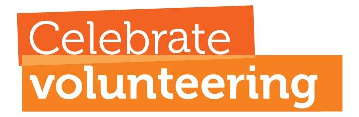 United Nations Online Volunteering Award 2013: Nominations Invited!