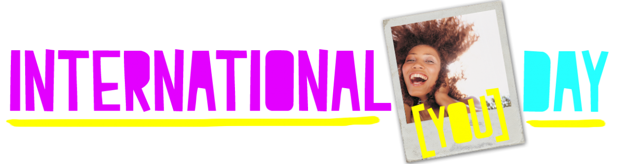 International Youth (YOU) Day Contest: Get Featured!