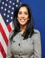 Special Adviser Rahman's CNN Blog on Youth in Africa