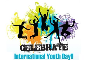 Celebrate IYD