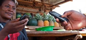 Call for Expressions of Interest: Global Financial Inclusion Initiative