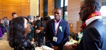 University of Washington – Global Social Entrepreneurship Competition (GSEC)