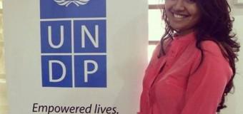 UNDP Sri Lanka Internship Opportunity: Communications Assistant Vacancy