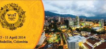 UN-Habitat World Urban Forum 7 at Medellin, Columbia: Applications Open!