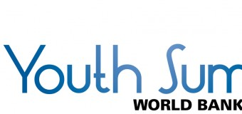 World Bank Group Youth Summit 2013 | Development Case Competition