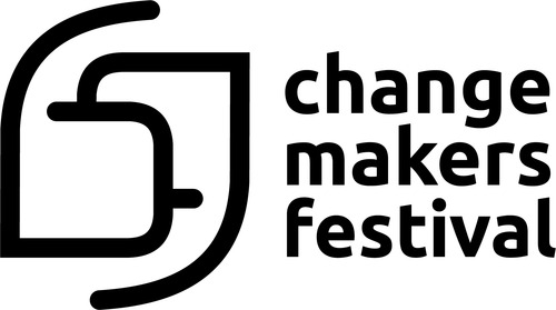 Changemakers Festival Crowdfunding Challenge: $5000 in Funds