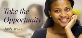 Announcing the Microsoft 4Afrika Scholarship Program