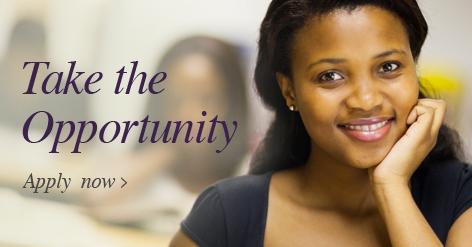 Announcing the Microsoft 4Afrika Scholarship Program