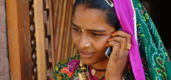 GSMA mWomen launches a 4th round of Innovation Fund Grants