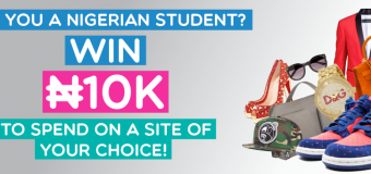 Unismart to Launch Student Discount & Deals Platform + Win N10,000 in the Challenge