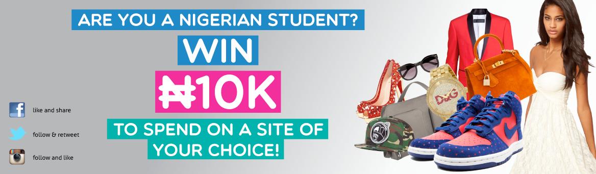 Unismart to Launch Student Discount & Deals Platform + Win N10,000 in the Challenge
