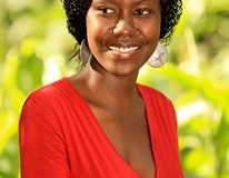 OpportunityDesk November Young Person of the Month: Naomi N. Mwaura from Kenya