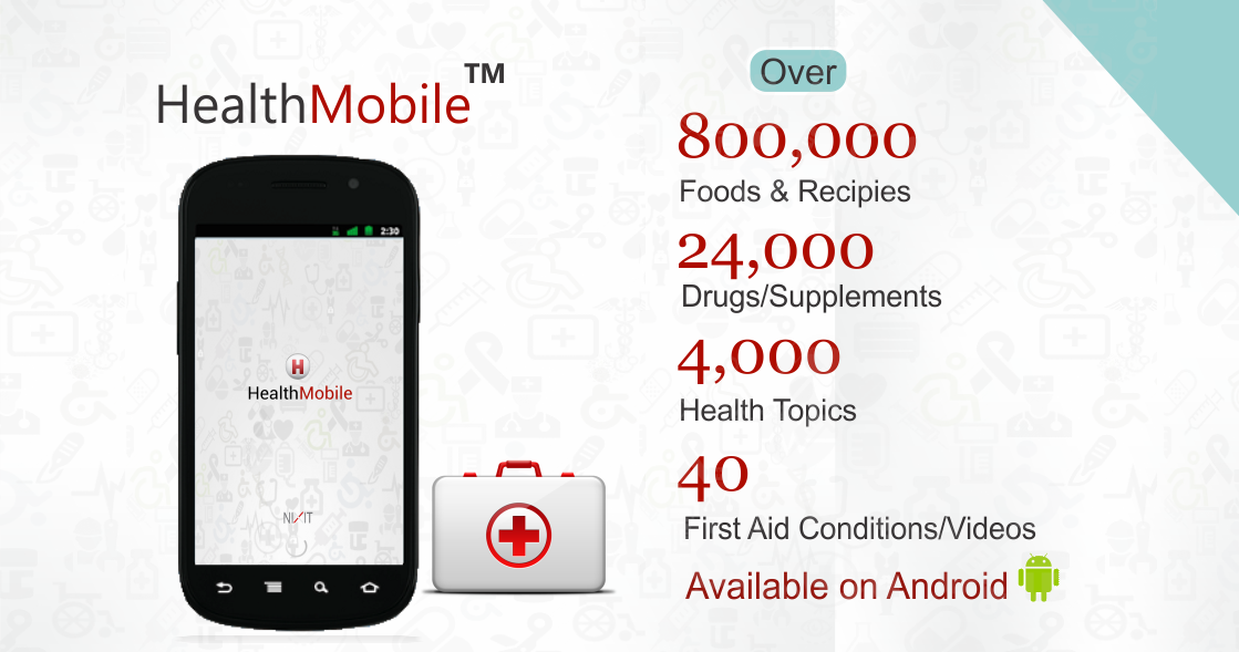 HealthMobile – Medical App Built in Africa Launches at Tinapa