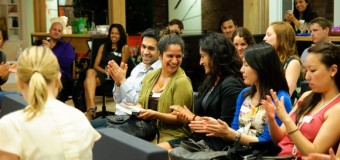 Acumen Fund – Global Fellows Program for Next-Generation Leaders 2014