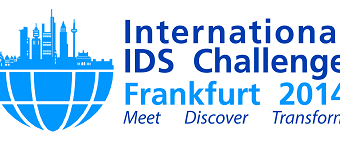 Apply for the 2014 P&G International IDS Challenge in Germany
