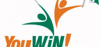 YouWIN! 3 Business Plan Competition for Nigerians – (Win 10 Million Naira)