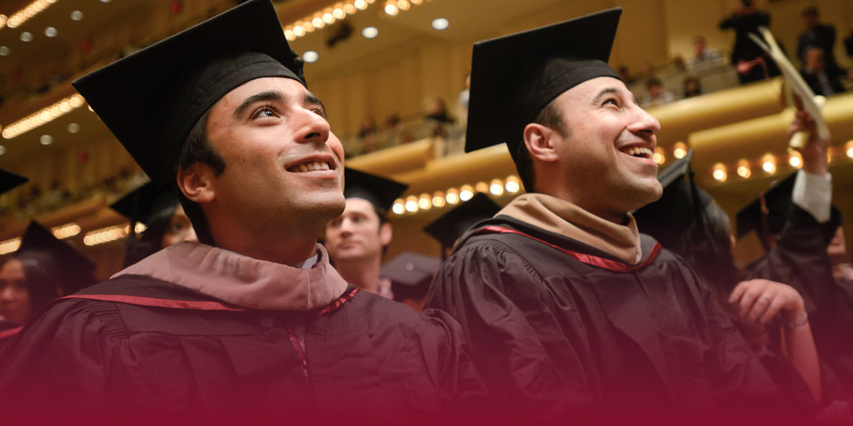 2014 Fordham Business Challenge – Win a full-tuition scholarship for Masters in New York!