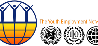 Youth Employment Network Free E-Coaching Programme for Young Entrepreneurs Worldwide