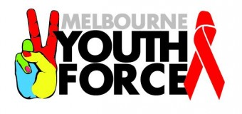 Apply to Join Melbourne Youth Force as an International Representative at #AIDS2014
