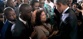2014 Washington Fellowship for Young African Leaders – Apply now!