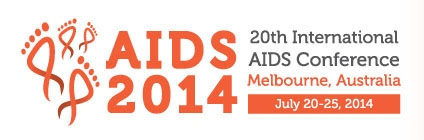 Apply for Scholarship to the International AIDS 2014 Conference – Melbourne, Australia