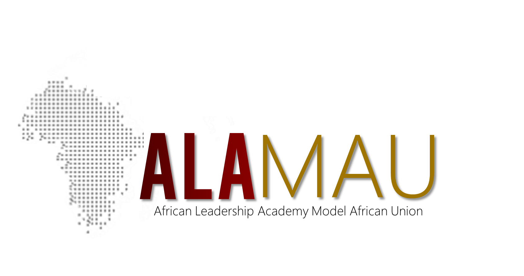 African Leadership Academy Model African Union Conference 2014