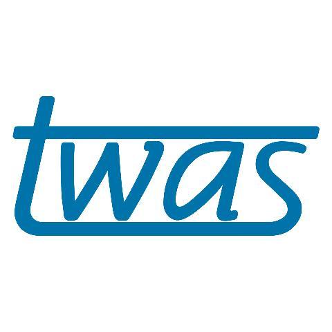 CAS-TWAS President's Postgraduate Fellowship Programme 2014
