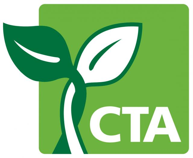 Intern, PMI Programme at the Technical Centre for Agricultural and Rural Cooperation (CTA)