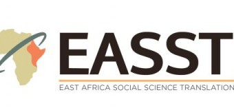 2014/15 EASST Visiting Scholar Fellowship for African Researchers