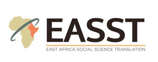 2014/15 EASST Visiting Scholar Fellowship for African Researchers