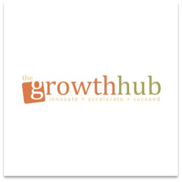Growthhub – 2014 Agribusiness for Innovation Incubator Programme (Win 5,000 USD)
