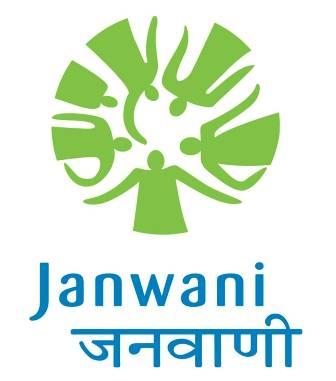 Janwani hiring a Project Coordinator – Pune, India