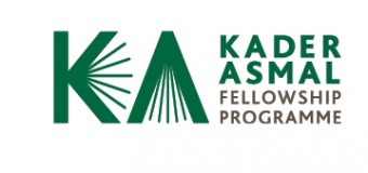 Kader Asmal Fellowships for Postgraduate Study in Ireland 2014