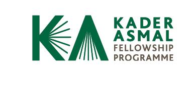 Kader Asmal Fellowships for Postgraduate Study in Ireland 2014