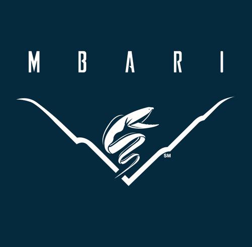 2014 MBARI Summer Internship Program