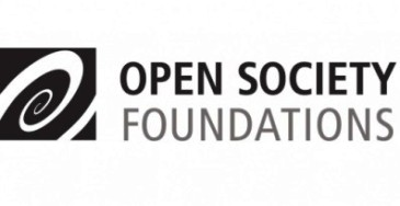 Apply for the VSO International Citizen Service Programme in Nigeria 2014
