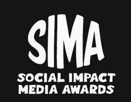 International Social Impact Media Awards (SIMA) 2014