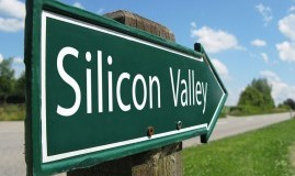 Win a Free Trip to Silicon Valley – Visit Facebook, Google, Twitter and Airbnb!