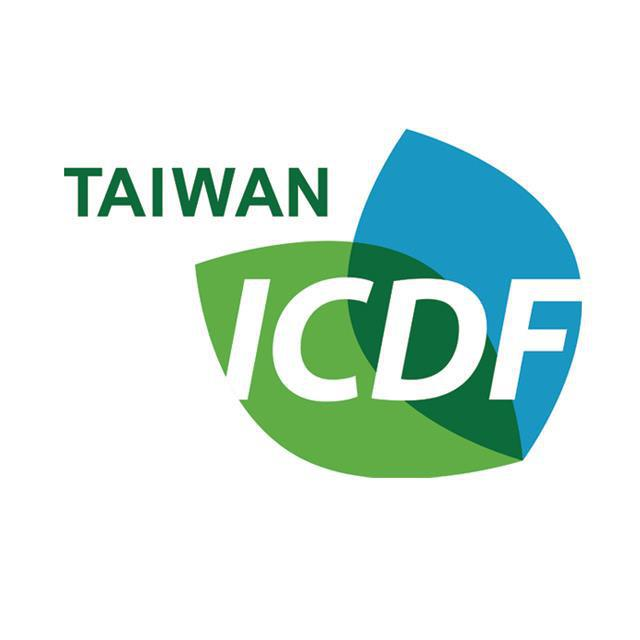 TaiwanICDF – Higher Education Scholarship Program for International Students 2014