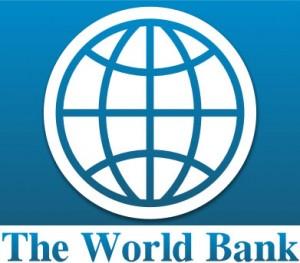 World Bank Summer Internship 2014