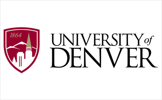 2014 Sié Fellowship Program – Free-Tuition Scholarship at University of Denver (USA)