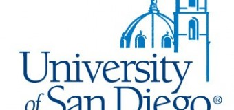 2014 Hansen Summer Institute on Leadership for Students Worldwide, USA (Fully-funded)