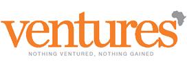 Ventures Africa Internship Programme for Students