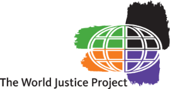 World Justice Challenge: Seed Grant Competition to Strengthen the Rule of Law