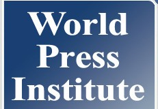 2014 World Press Institute Fellowship Program for Journalists Worldwide, USA