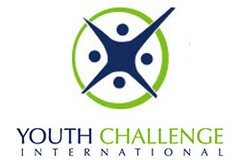 Youth Challenge International is recruiting Youth Ambassadors