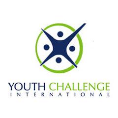 Youth Challenge International is recruiting Youth Ambassadors