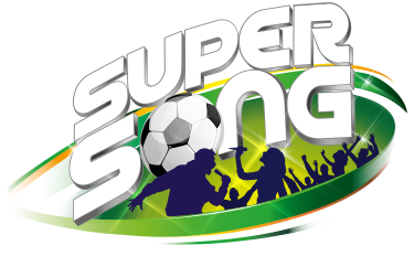Sony's 'Supersong' Global Music Contest – Win a Trip to 2014 FIFA World Cup